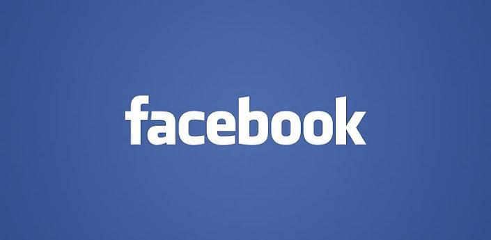 Facebook-app-for-Android Top 10 aplicatii instalate de tine sau de sistem ce iti consuma bateria