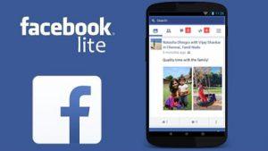 Facebook-lite Top 10 aplicatii instalate de tine sau de sistem ce iti consuma bateria