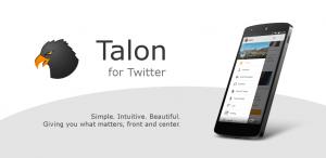 Feature graphic Top 10 aplicatii instalate de tine sau de sistem ce iti consuma bateria