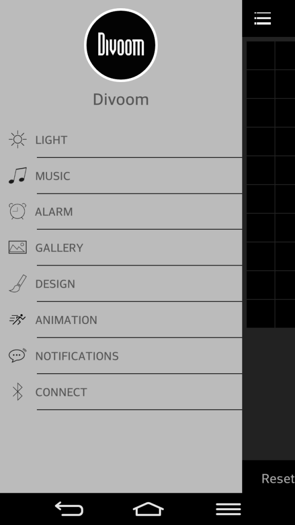 Screenshot_2016-01-05-20-39-02 Boxa Divoom AuraBox este cel mai cool gadget pe care l-am testat pana acum