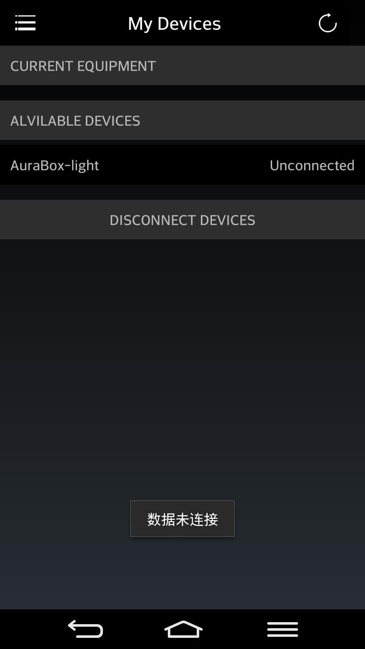 Boxa Divoom AuraBox este cel mai cool gadget pe care l-am testat pana acum