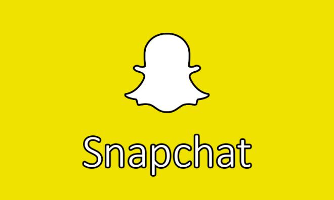 Snapchat-1 Top 10 aplicatii instalate de tine sau de sistem ce iti consuma bateria