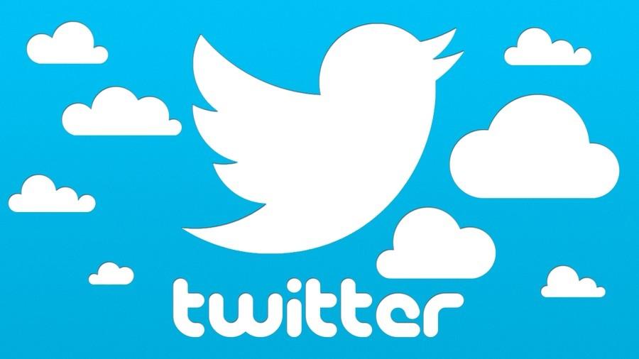 Twitter-in-talks-to-Buy-News-App-Circa-480087-2 Top 10 aplicatii instalate de tine sau de sistem ce iti consuma bateria