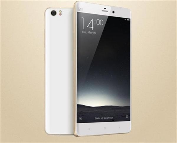 Xiaomi_Mi5 Xiaomi Mi5 Plus – un terminal hi-end la un pret destul de bun