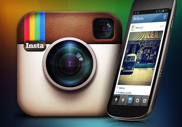 Zeus-Virus-and-Instagram-Likes Top 10 aplicatii instalate de tine sau de sistem ce iti consuma bateria