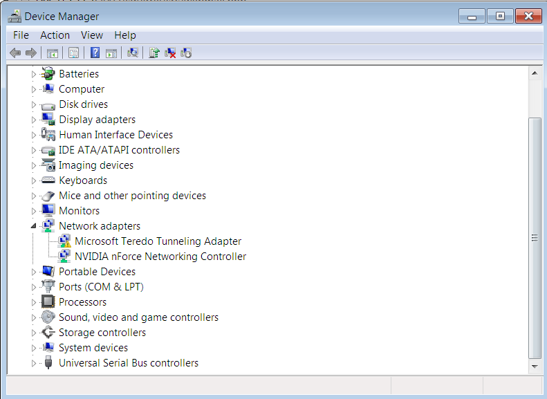ddds Instalare drivere ADB Android MediaTEK, metoda simpla