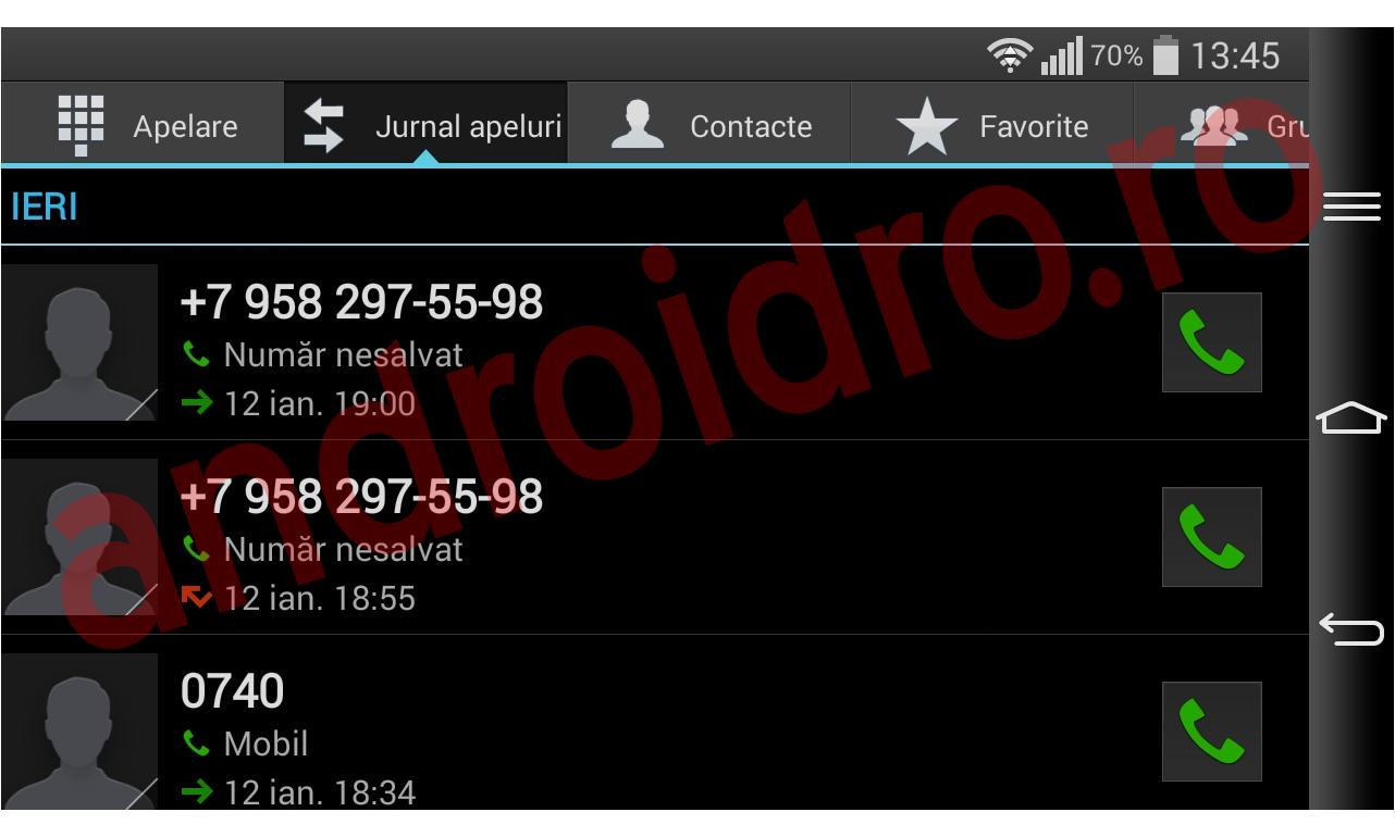 gg Am fost sunat de +7 958 297-55-98, atentie, nu raspundeti!