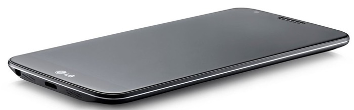 lg-g5-455454 Specificatii posibile, lansare in Romania si pret pentru LG G5