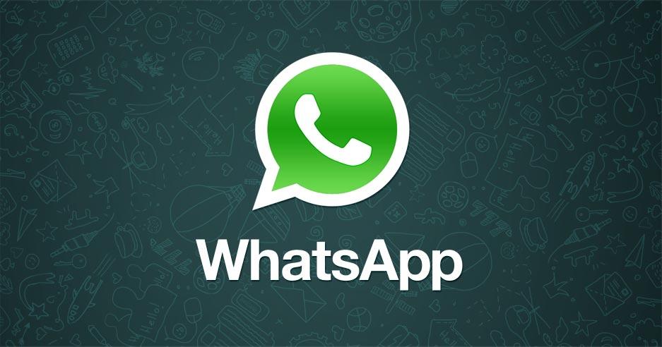 logo-promo Top 10 aplicatii instalate de tine sau de sistem ce iti consuma bateria