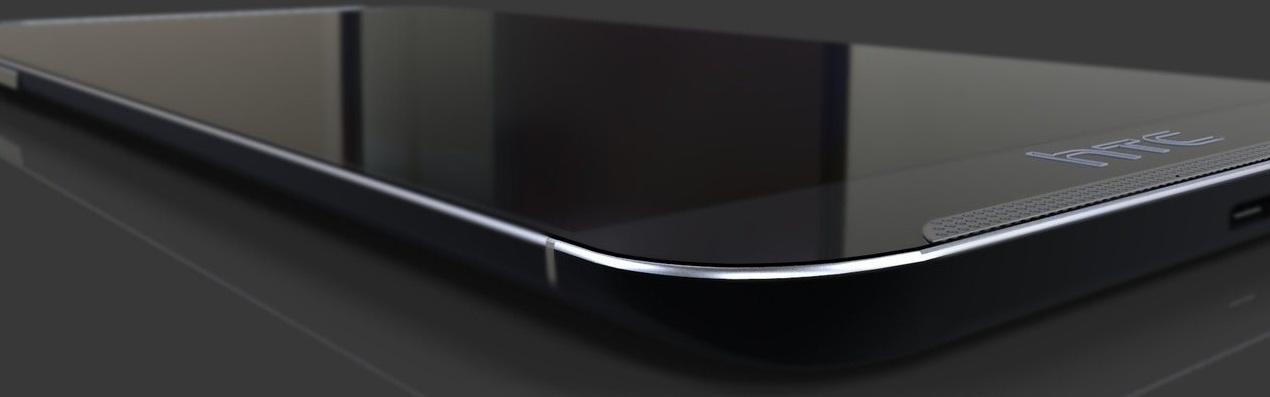 rrrr HTC One M10 vine la MWC 2016, iata primele specificatii posibile si pret