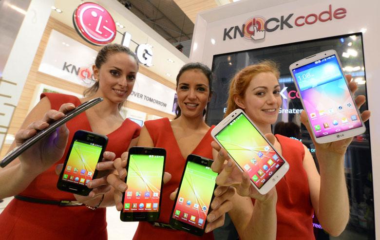 vf Ce telefoane noi asteptam anul acesta la CES 2016 si MWC 2016