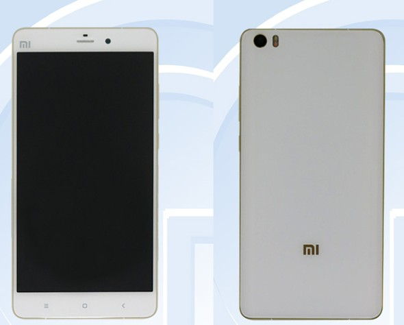 vgg Xiaomi Mi5 Plus – un terminal hi-end la un pret destul de bun