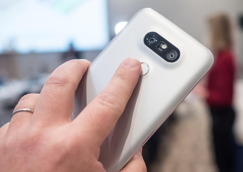 12 MWC 2016: Lansare LG G5 LIVE video incepand cu ora 15