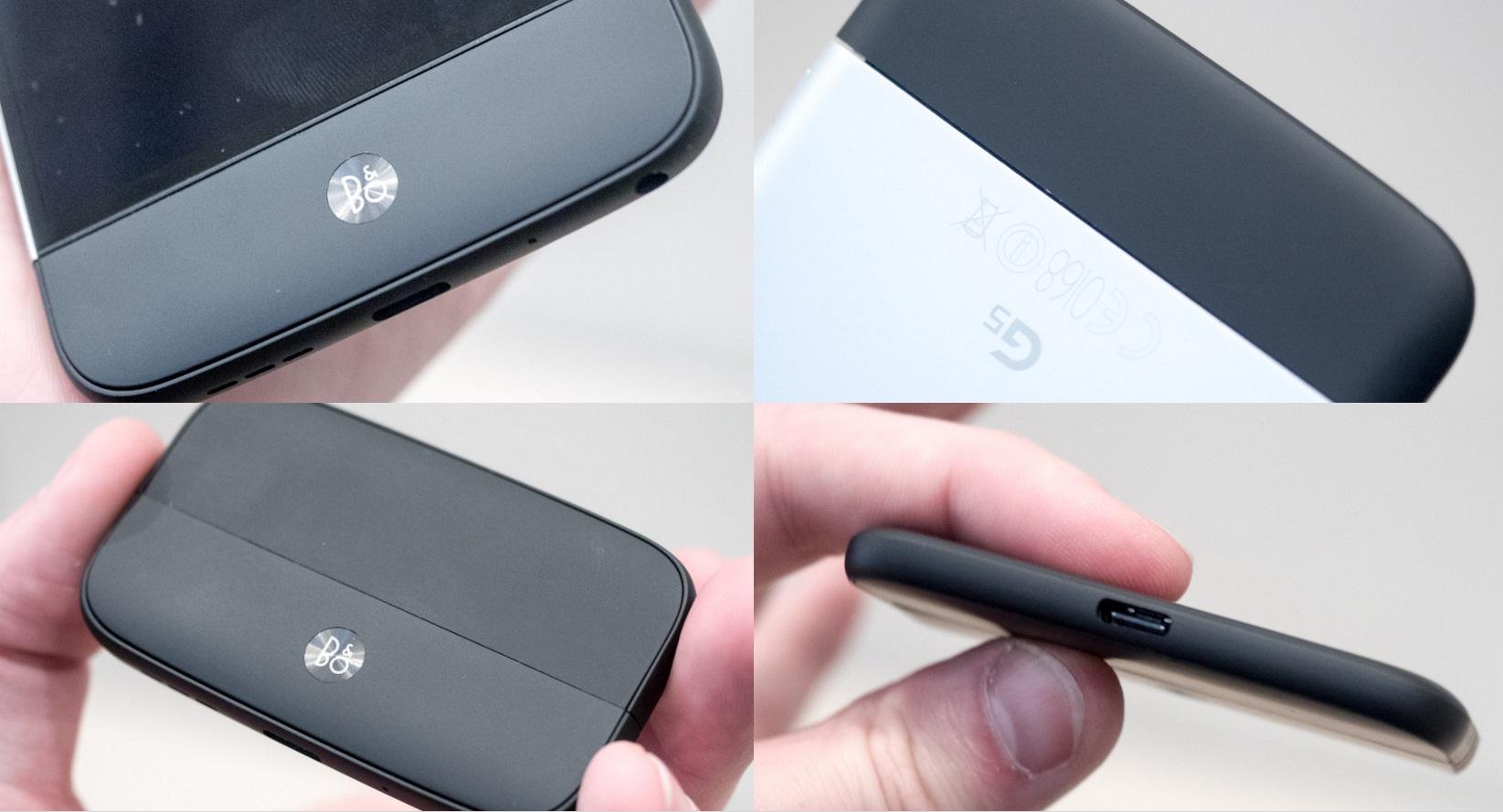 15 MWC 2016: Lansare LG G5 LIVE video incepand cu ora 15