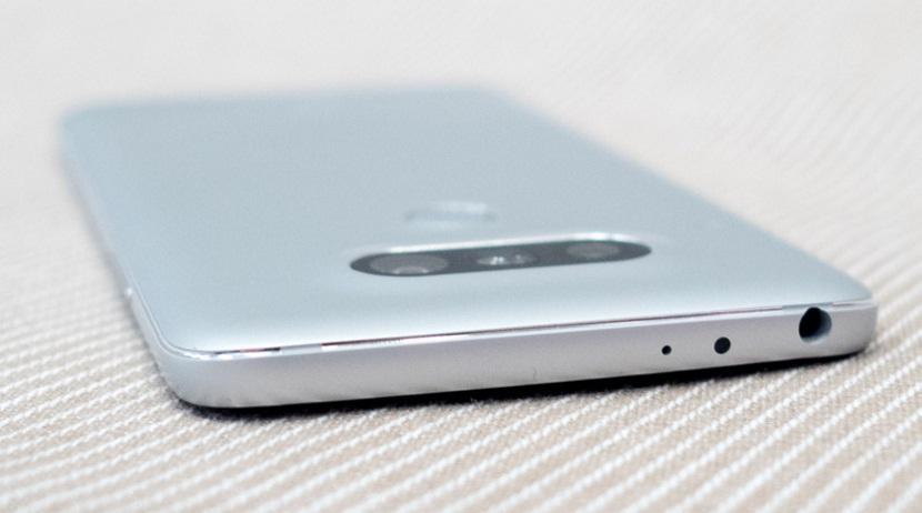 5 MWC 2016: Lansare LG G5 LIVE video incepand cu ora 15