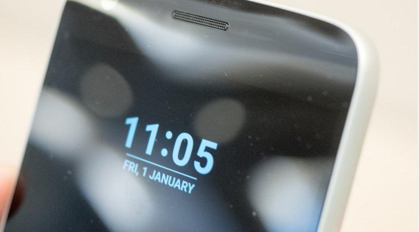 8 MWC 2016: Lansare LG G5 LIVE video incepand cu ora 15