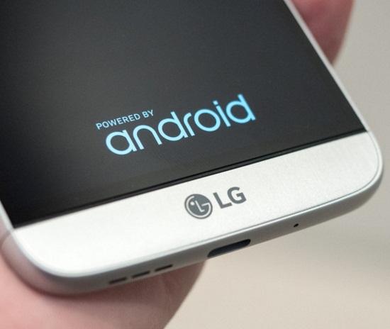 9 MWC 2016: Lansare LG G5 LIVE video incepand cu ora 15