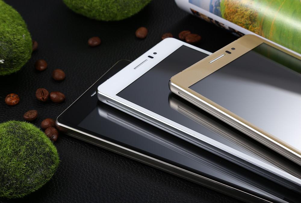 """90 AMIGOO H6 3G, telefon ieftin cu ecran de 6"""" disponibil pe gearbest"""