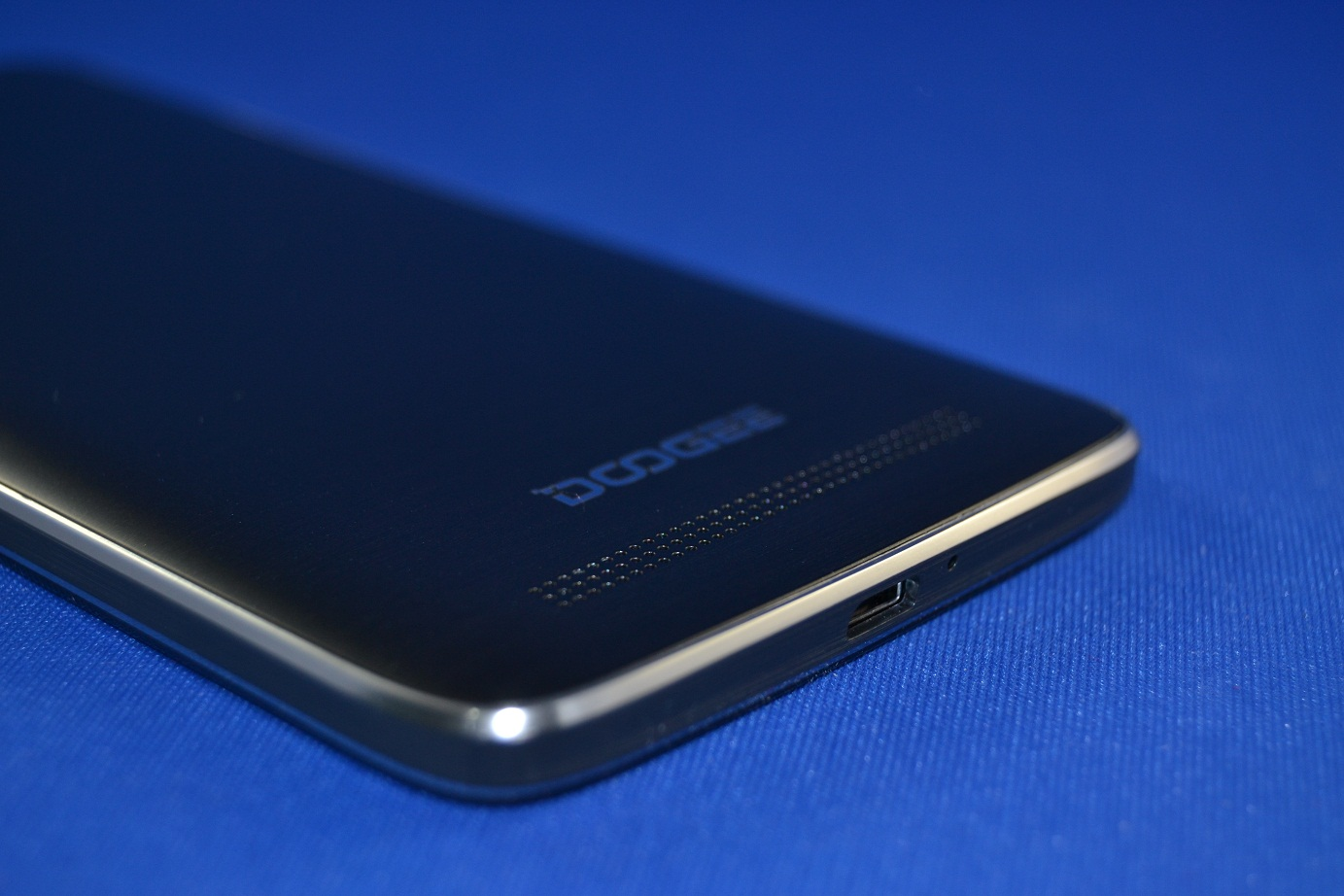 DSC_0189 Cateva pareri despre telefoanele Doogee si un sondaj! Aveti incredere in brandurile din CHINA?