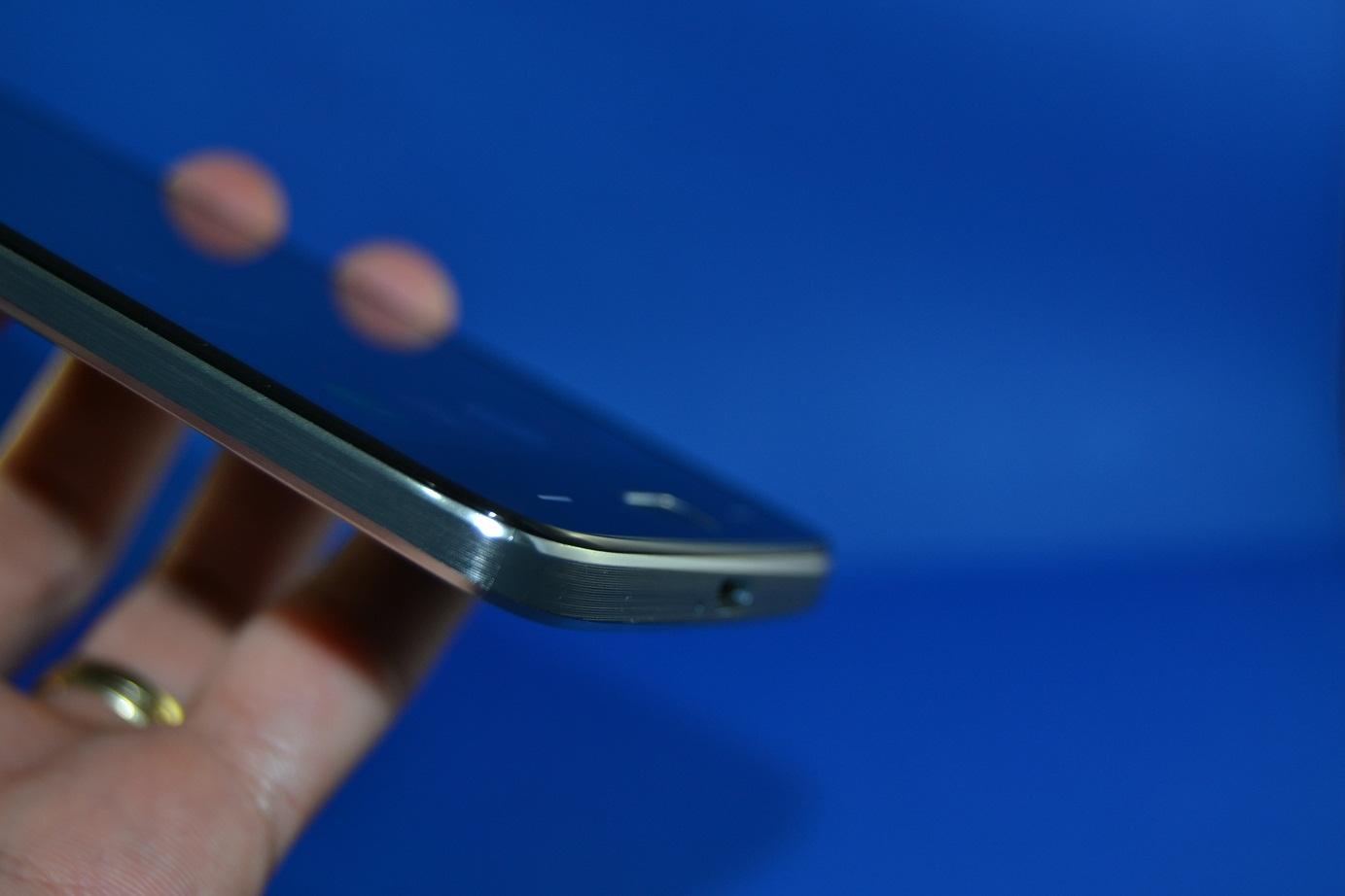 REVIEW Doogee Y200 4G, un telefon chinezesc 4G care isi merita pretul!