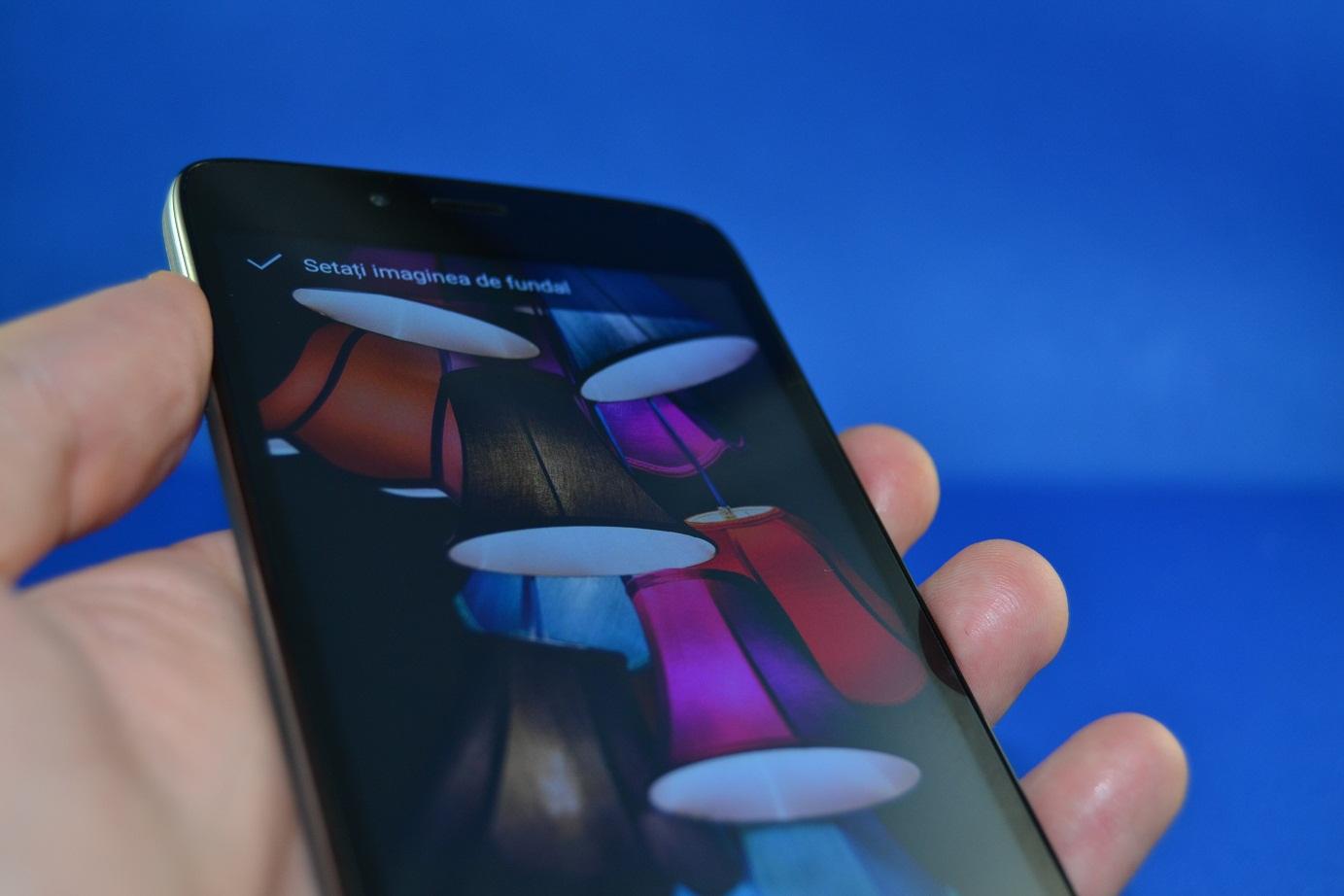 DSC_0207 Cateva pareri despre telefoanele Doogee si un sondaj! Aveti incredere in brandurile din CHINA?
