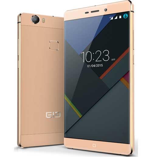 Elephone-M3-pro Elephone M3, telefon nou cu conectivitate 4G, 3GB RAM si camera de 21MP