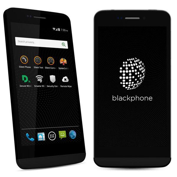 LD0001768432_2 Blackphone BP1 telefon puternic cu procesor NVIDIA Tegra 4 la 300 lei