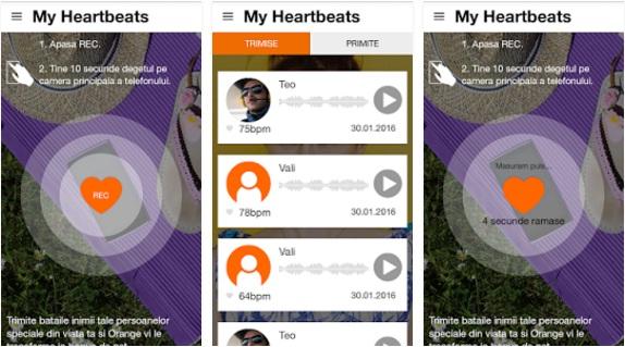bn 10 aplicatii utile si gratuite pentru Android, februarie 2016