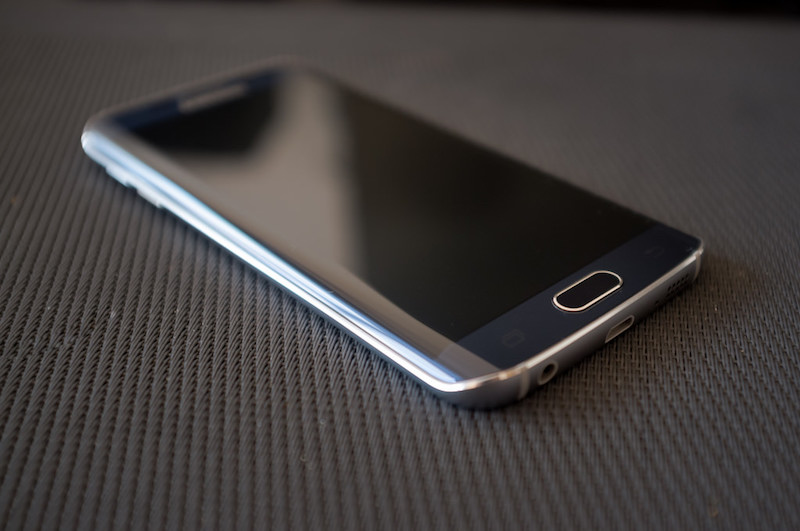 ddd Iata cat vor costa noile modele Samsung! Preturi S7 si S7 Edge in Romania