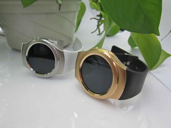 ddd Ceasul inteligent NO.1 G3 este disponibil spre vanzare la precomanda!