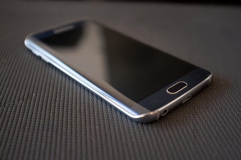 ddd Samsung Galaxy S7 sau LG G5? Cateva pareri si tabel comparativ cu specificatii