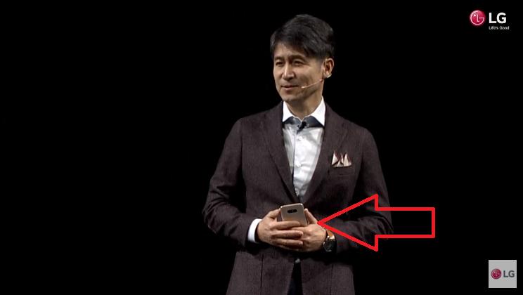 er MWC 2016: Lansare LG G5 LIVE video incepand cu ora 15