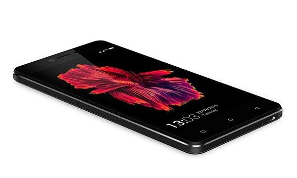 ewq Cum faci root pe telefonul Allview X2 Soul Lite si firmware Gionee