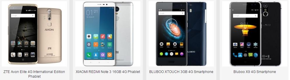n Promotie gearbest cu ocazia MWC si un concurs, premiu un Xiaomi Mi5