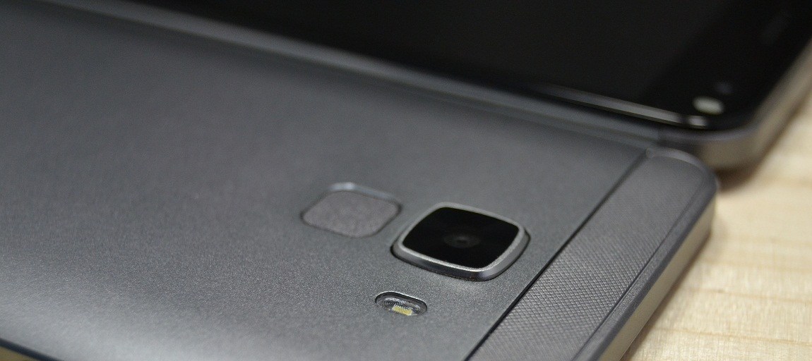 DSC_0320 Review Bluboo XFire 2, pret mic si senzor de amprente perfect