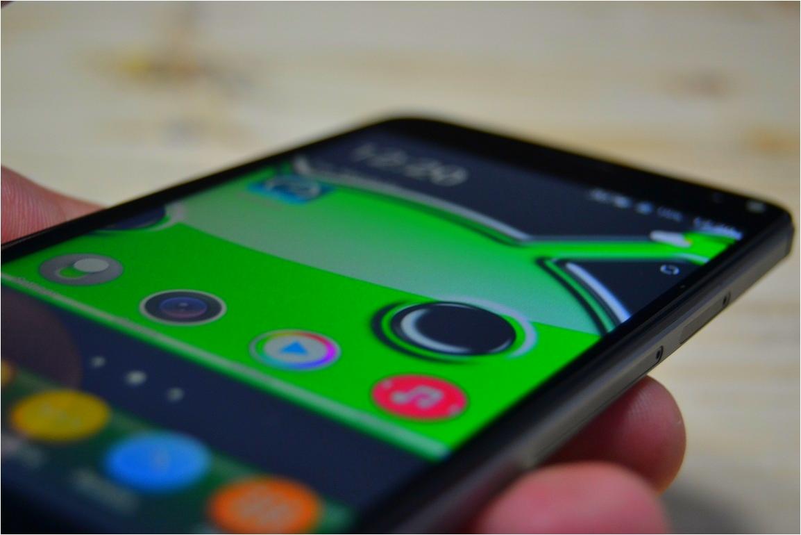 DSC_0327 Review Bluboo XFire 2, pret mic si senzor de amprente perfect