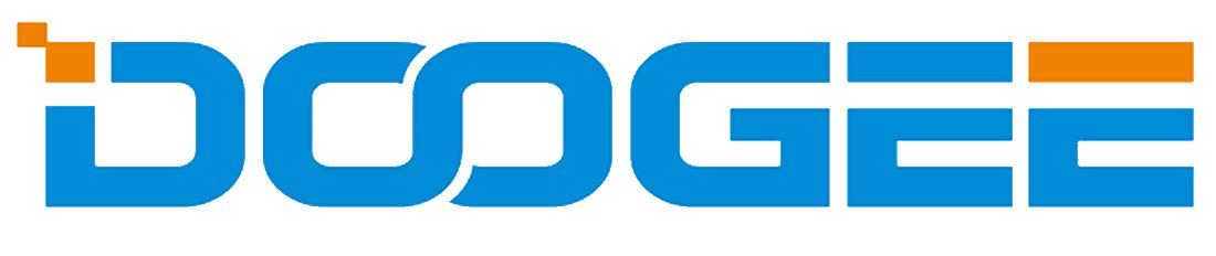 Doogee_Logo Doogee F7 Pro, Y300, T3, T5 si T7, gama noua de telefoane lansata la MWC 2016
