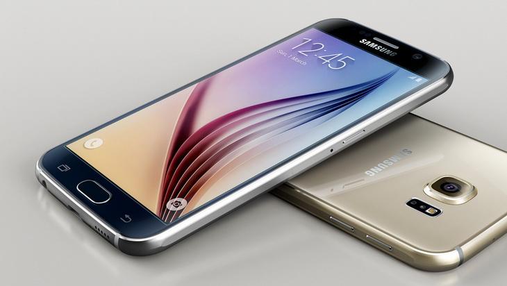Samsung-Galaxy-S7-i-Galaxy-S7-edge Samsung Galaxy S7 Mini va veni in curand, specificatii, lansare si pret posibil