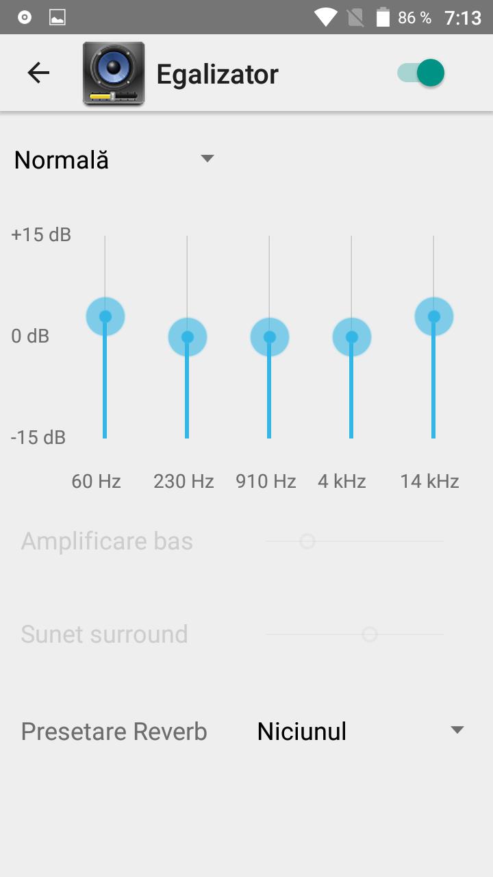 Review Bluboo XFire 2, pret mic si senzor de amprente perfect
