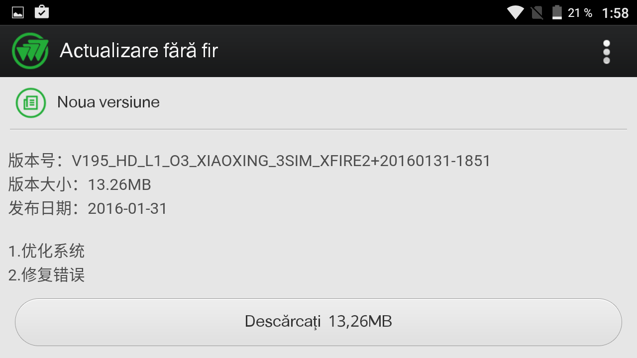 Screenshot_2016-03-04-01-58-12 Review Bluboo XFire 2, pret mic si senzor de amprente perfect