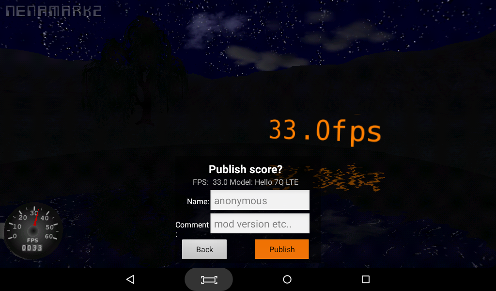 REVIEW UTOK Hello 7Q, tableta 4G Dual SIM