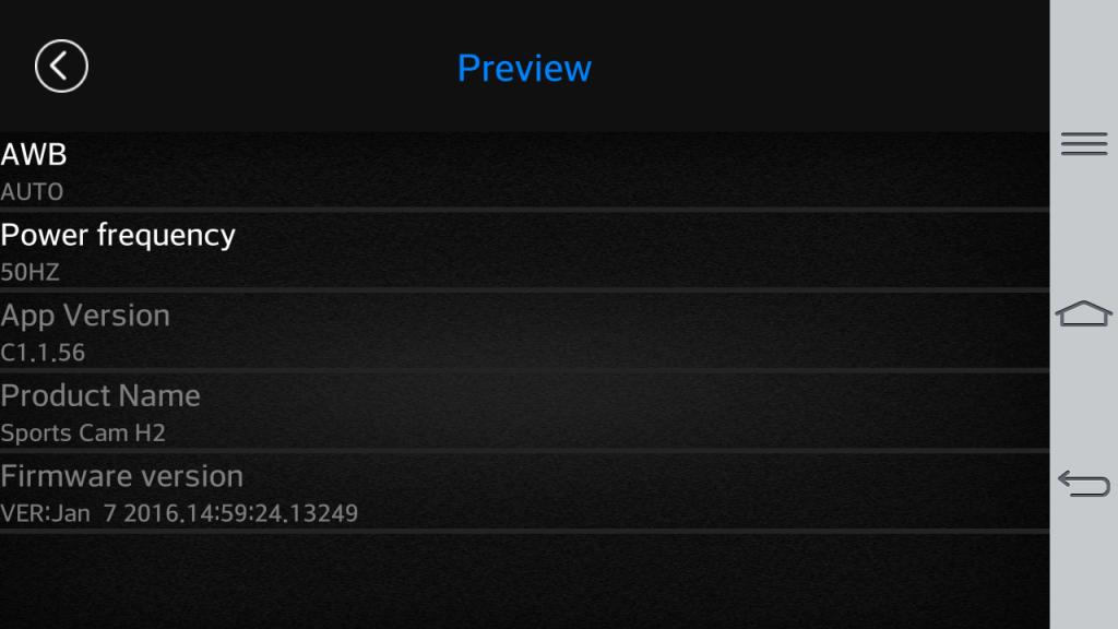 Evolio iSmart 4K - REVIEW