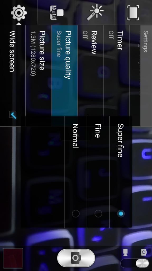 Iata cum sa instalezi aplicatia camera foto de Huawei pe orice telefon cu Android
