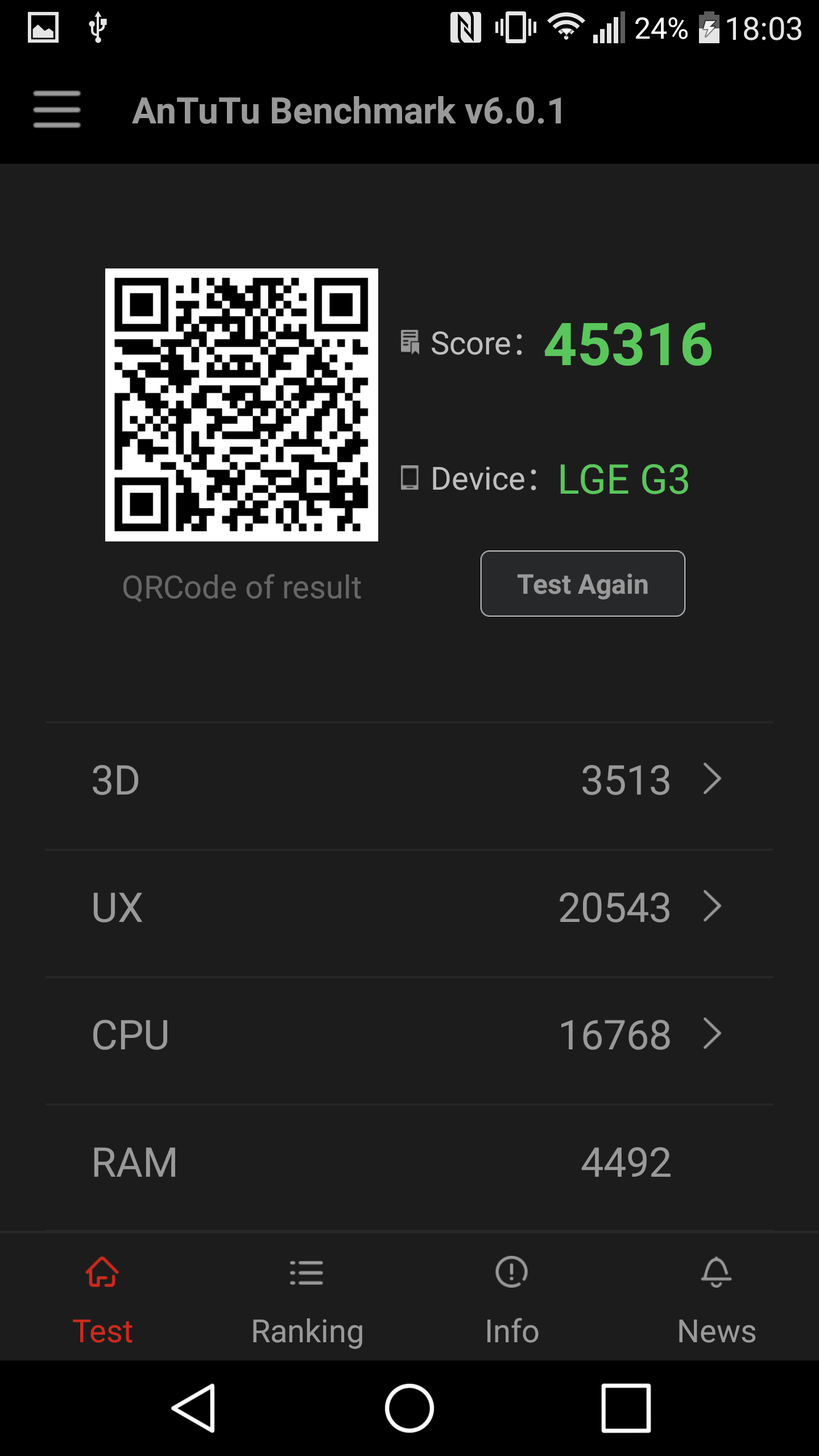Screenshot_2016-03-25-18-03-57[1] Instalare Android 6 Marshmallow oficial D85530B_00_1217.kdz pe LG G3