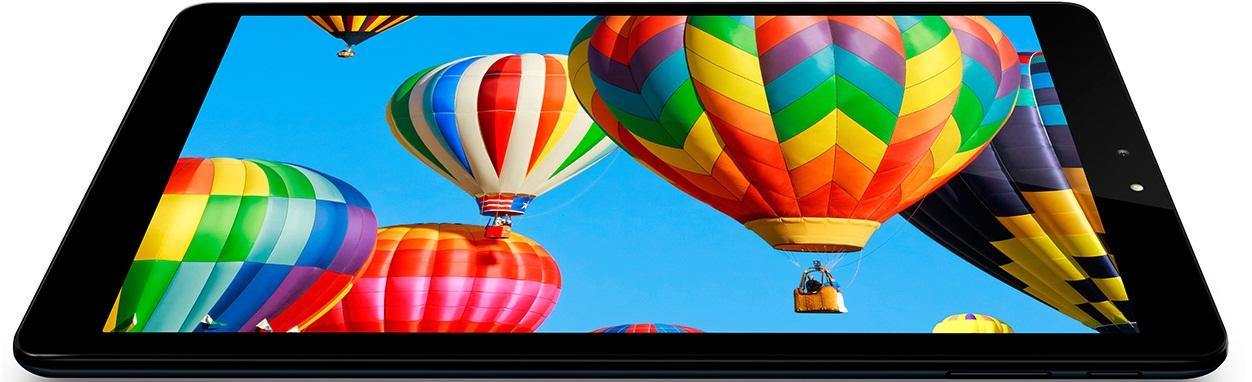 er Allview Viva H1001 LTE, tableta noua de la Allview cu conectivitate 4G