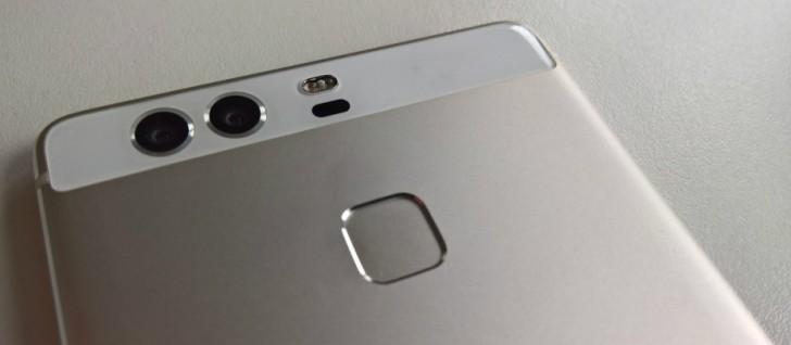 fg Huawei P9 se va lansa in data de 9 Martie, posibil sa avem si un P9 Lite!