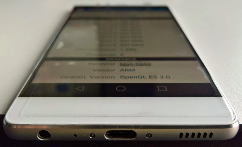 sd Huawei P9 se va lansa in data de 9 Martie, posibil sa avem si un P9 Lite!