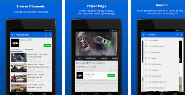 55 TOP 10 aplicatii Android utile, aprilie 2016