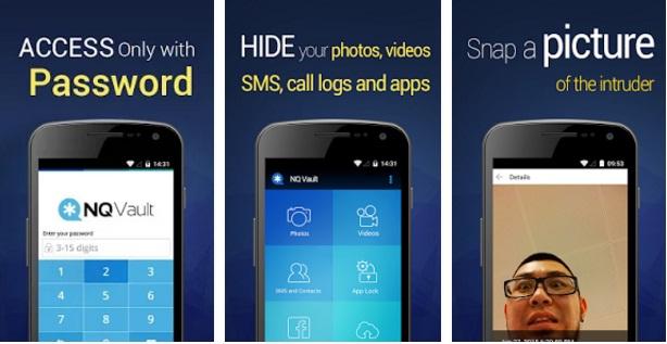 555 TOP 10 aplicatii Android utile, aprilie 2016