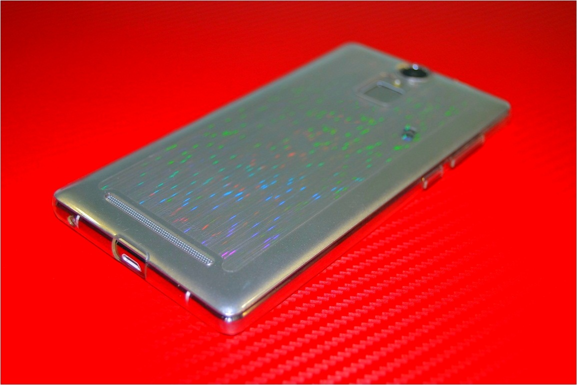 DSC_0341 THL T7 cu 3GB RAM, UNBOXING si primele pareri